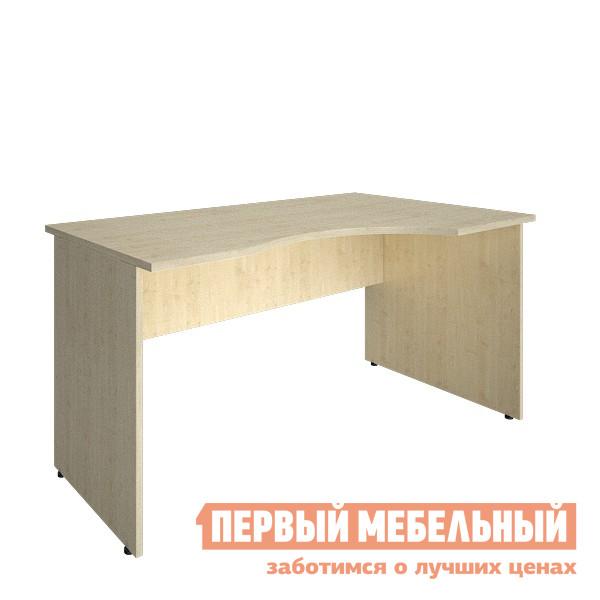Письменный стол Riva А.СА-2Пр письменный стол васко соло 021