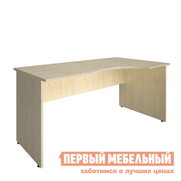 Письменный стол Riva А.СА-1Пр письменный стол васко соло 021