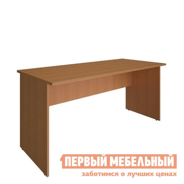 Письменный стол Riva А.СП-4