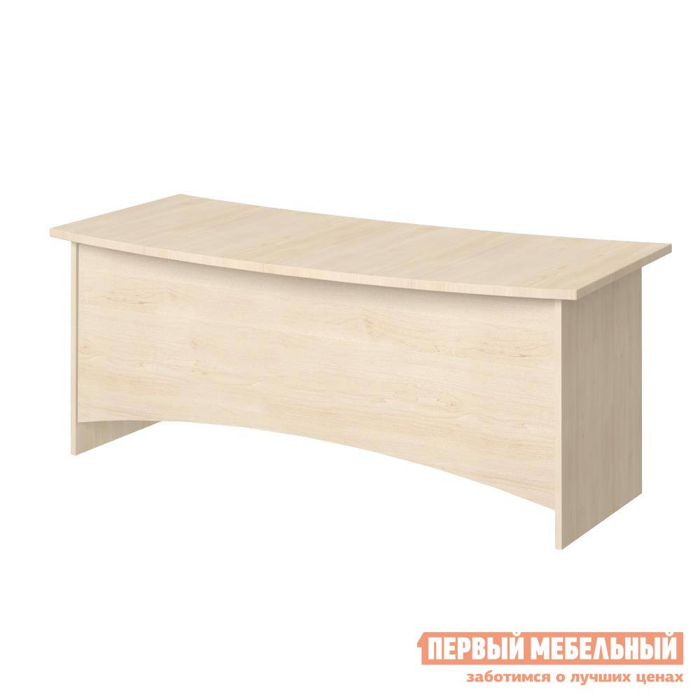 Письменный стол Riva KSR-1 письменный стол васко соло 021