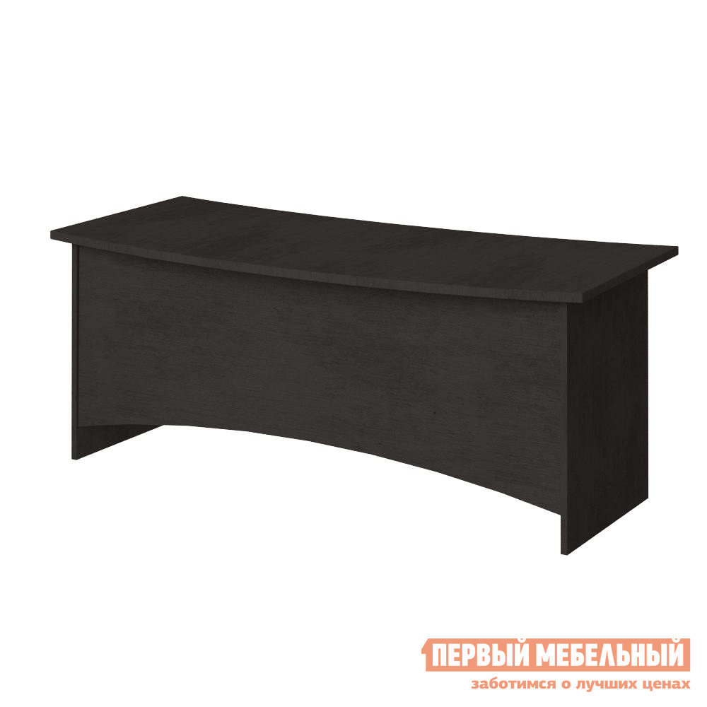 Письменный стол Riva KSR-3 Венге Цаво