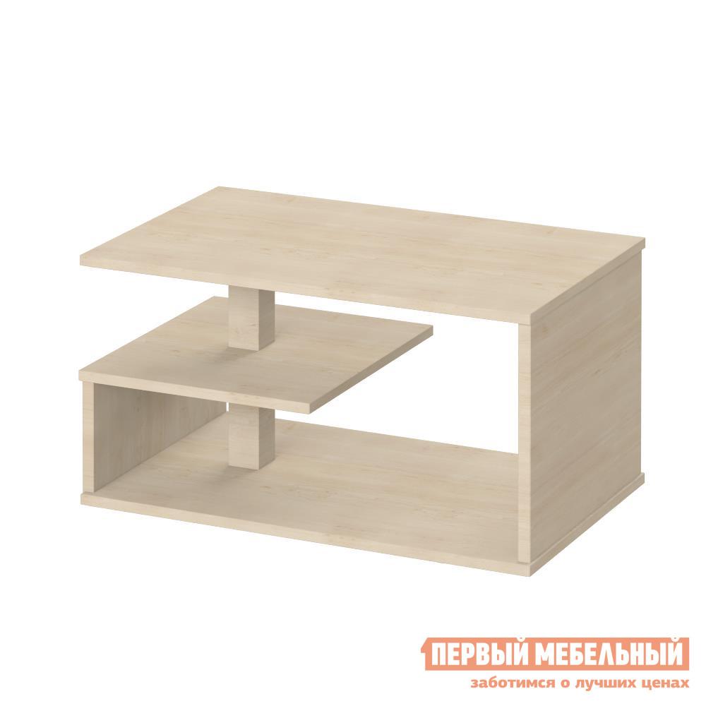 Журнальный столик Riva KSM-1 1pcs kss 333b ksm 333bans