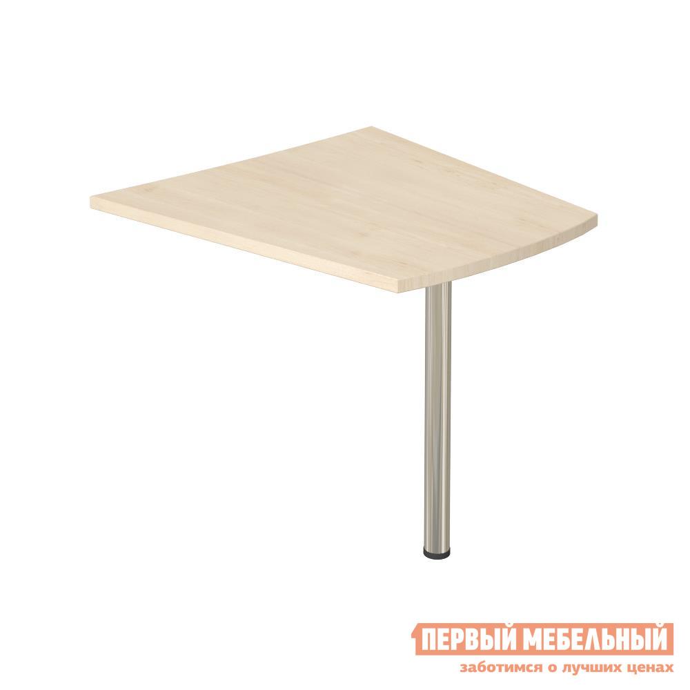 Стол-приставка Riva KB-2