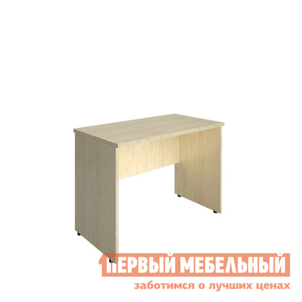 Стол-приставка Riva А.ПС-1