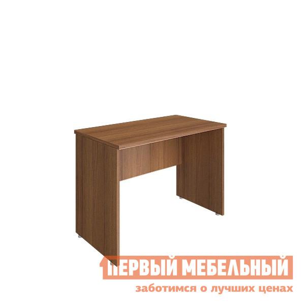 Стол-приставка Riva А.ПС-1 Орех Гварнери