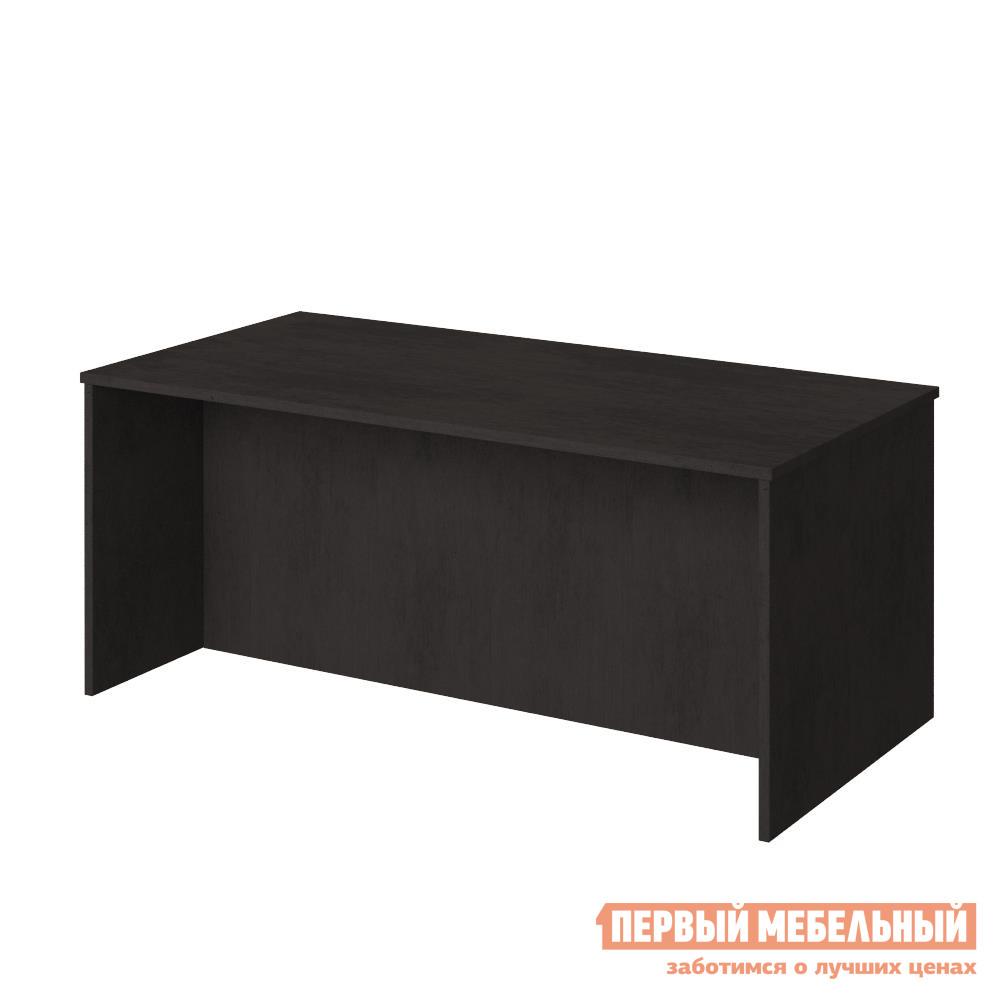 Стол для переговоров Riva KSP-1 Венге Цаво