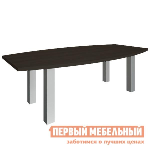 Стол для переговоров Riva KPRG-1