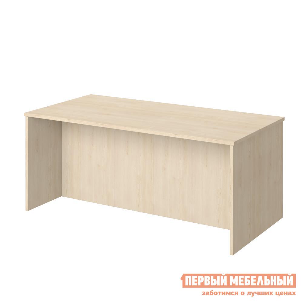 Письменный стол Riva KSP-1 письменный стол васко соло 021