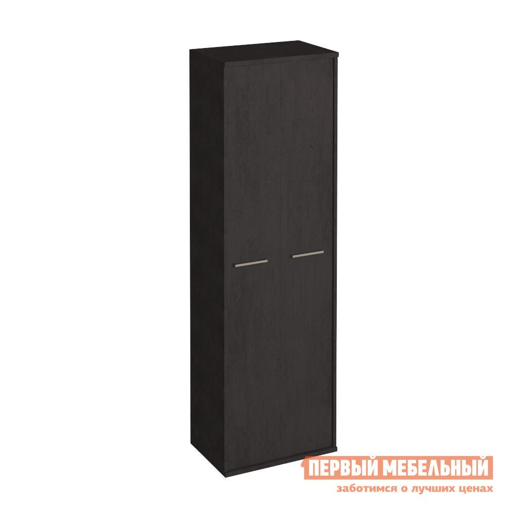 Шкаф распашной Riva KG-1