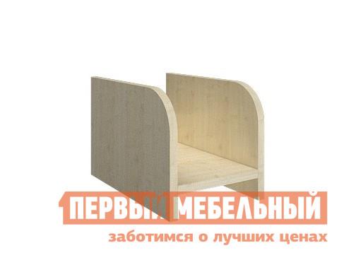 Подставка под системный блок Riva А.СБ-1