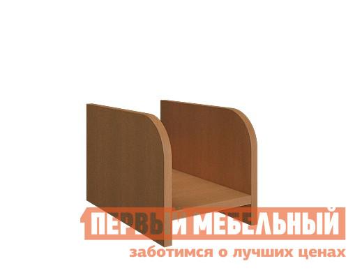 Подставка под системный блок Riva А.СБ-1 системный блок