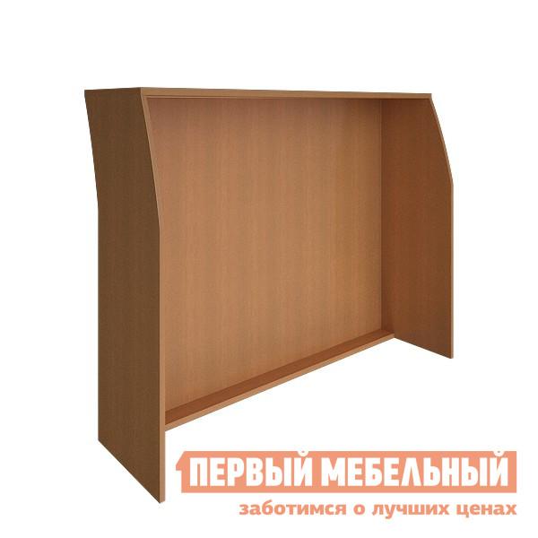 Стойка ресепшн Riva А.РС-3 ресепшн hongsheng furniture