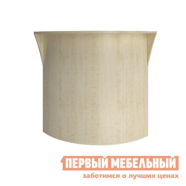 Стойка ресепшн Riva А.РС-5 ресепшн hongsheng furniture