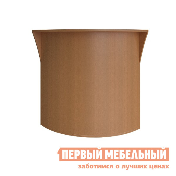 все цены на Стойка ресепшн Riva А.РС-5