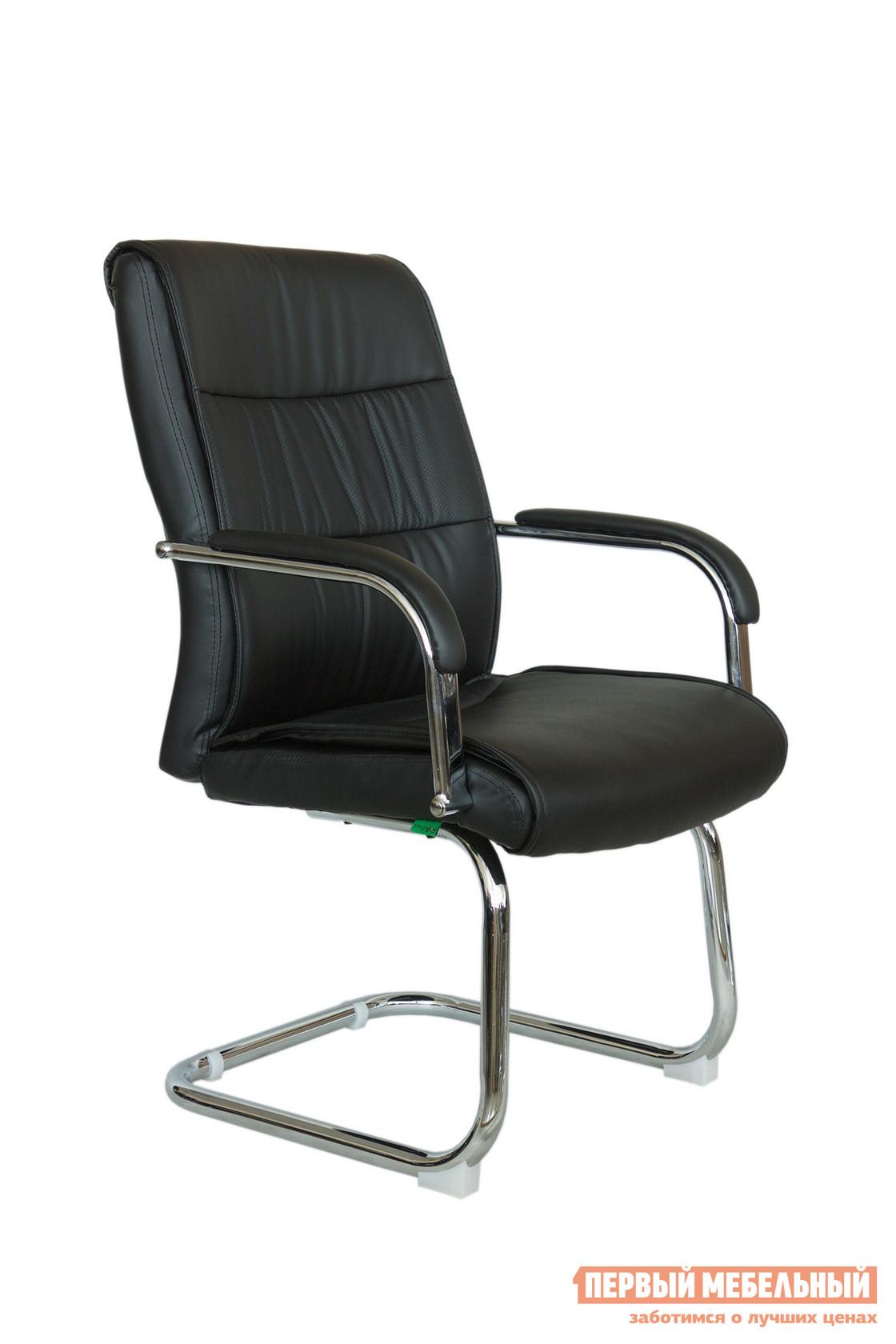Офисный стул Riva Кресло RCH 9249 - 4 пластиковый стул рихаус riva bistrot