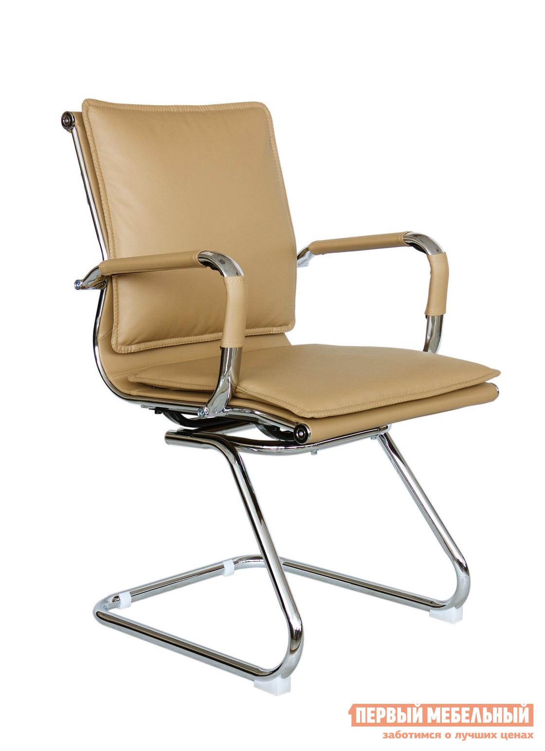 Стул для офиса Riva Кресло RCH 6003-3 кресло для офиса й хорошее красноярск