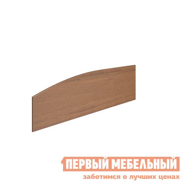 Экран Riva А.ЭКР-3 Орех Гварнери