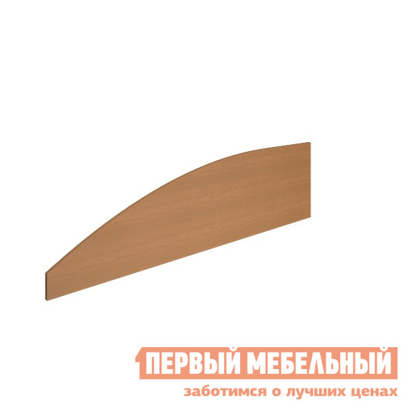 Экран Riva А.ЭКР-4.1