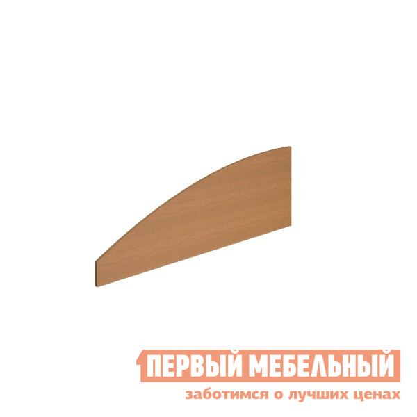 Экран Riva А.ЭКР-2.1 Груша Ароза от Купистол