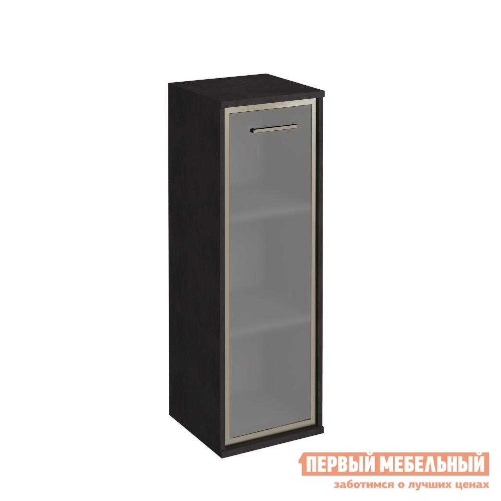 все цены на Стеллаж Riva KSU-2.4R онлайн
