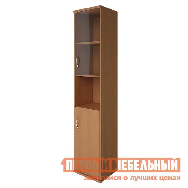 Стеллаж Riva А.СУ-1.4 Пр Груша Ароза