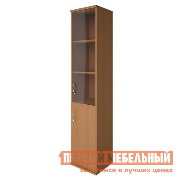 все цены на Стеллаж Riva А.СУ-1.2 Пр онлайн