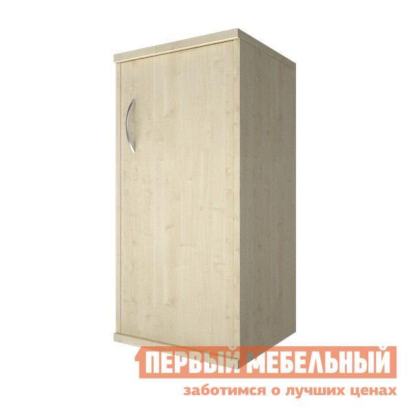 Стеллаж Riva А.СУ-3.1 Пр