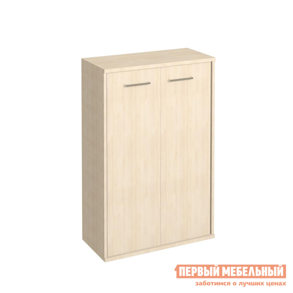 Стеллаж Riva KST-2.3