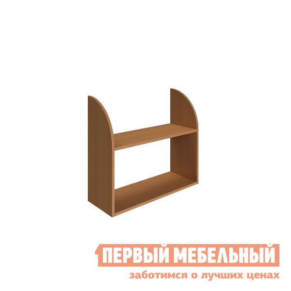 Настенная полка Riva А.ПНС-1