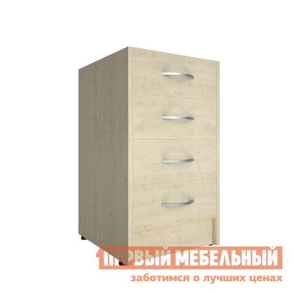 Тумба Riva А.ТП-4К1 бур fdw 41 5160