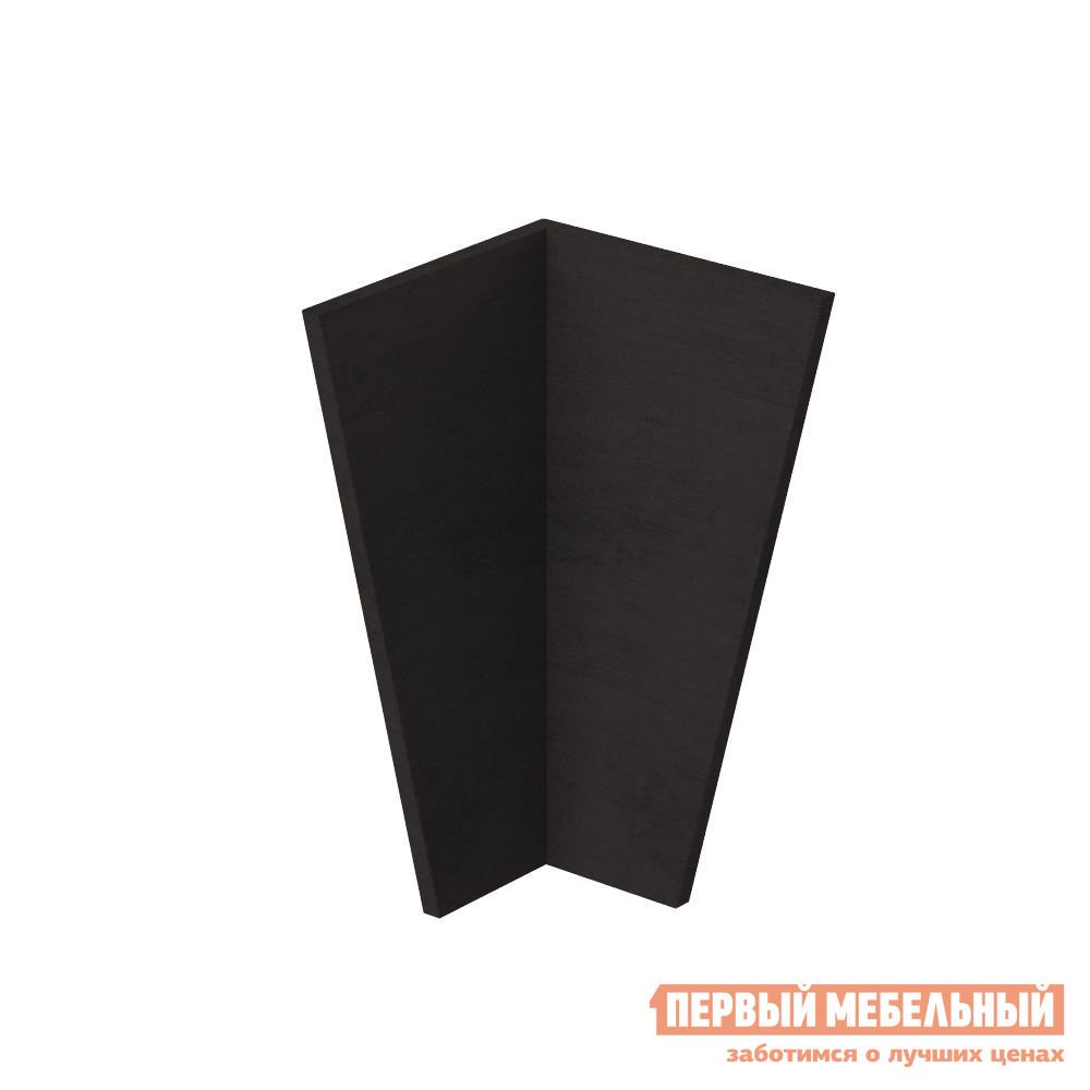 Опора Riva KOU плед kou yang textile bh 1 60