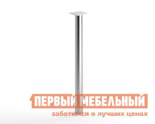 где купить Опора Riva А.ВТ-710 дешево