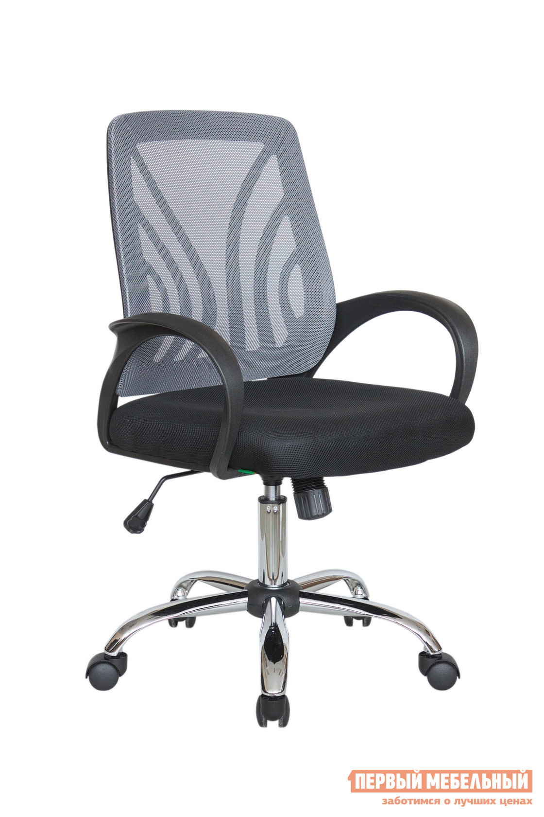 Офисное кресло Riva Кресло RCH 8099