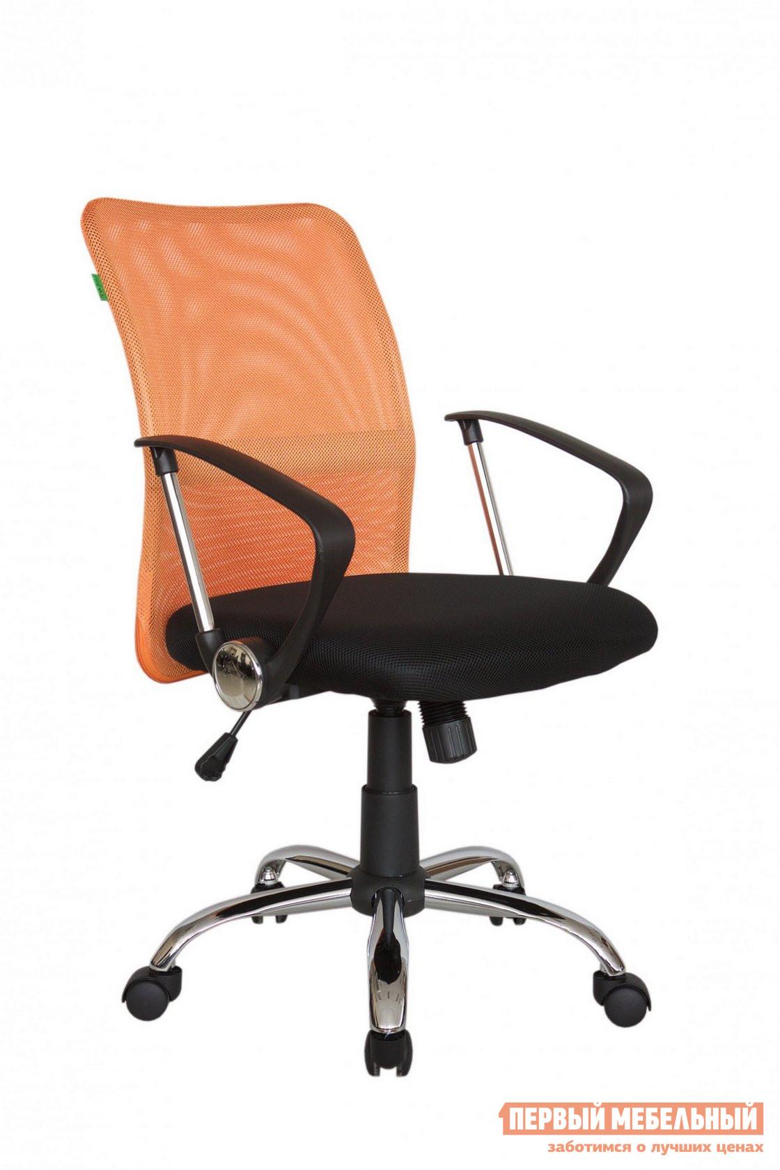 Офисное кресло Riva Кресло RCH 8075 кресло руководителя riva кресло rch 9249 1