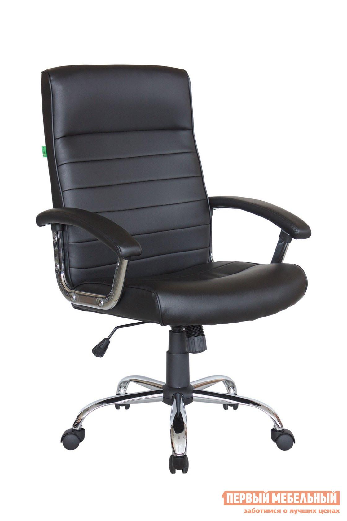 Кресло руководителя Riva Кресло RCH 9154