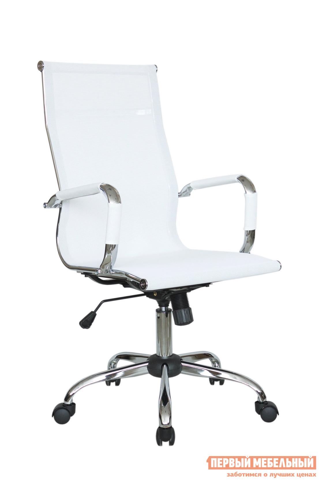 Кресло руководителя Riva Кресло RCH 6001-1 кресло руководителя riva кресло rch 9249 1