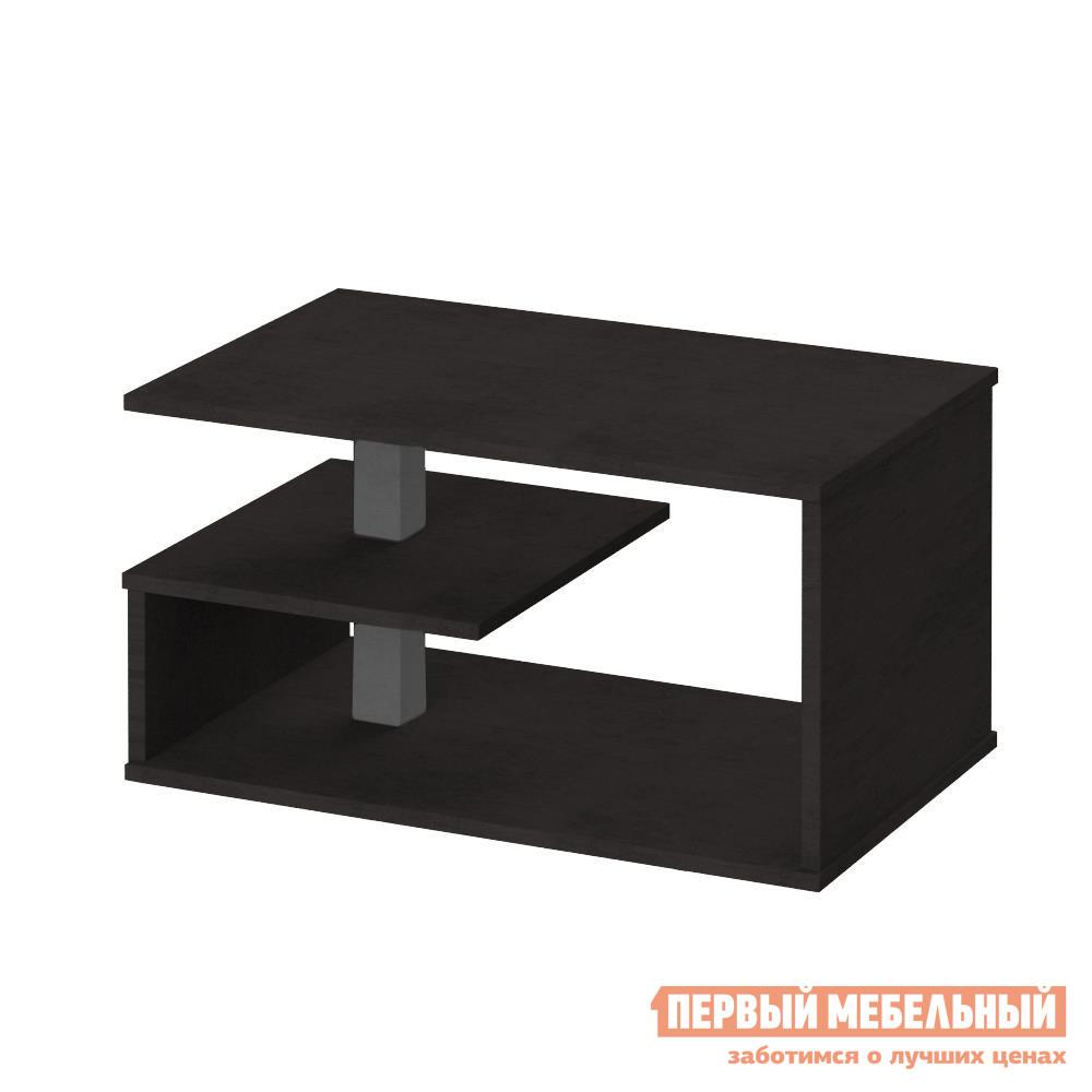 Журнальный столик Riva KSM-1 Венге Цаво