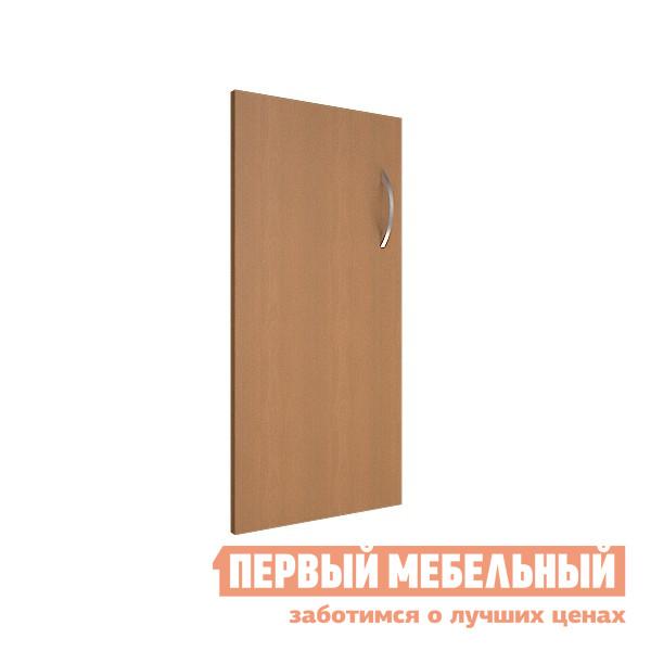 все цены на Дверь Riva А.Д-3 Л онлайн