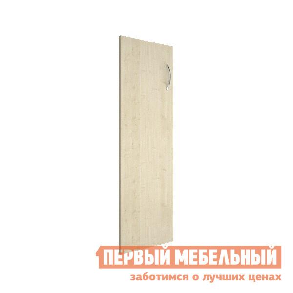 Дверь Riva А.Д-2 Л дверь роботизированного склада kotor 2