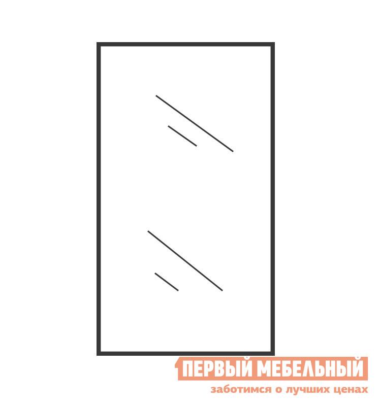 Дверь Riva А.С-2 дверь riva ks 3rr
