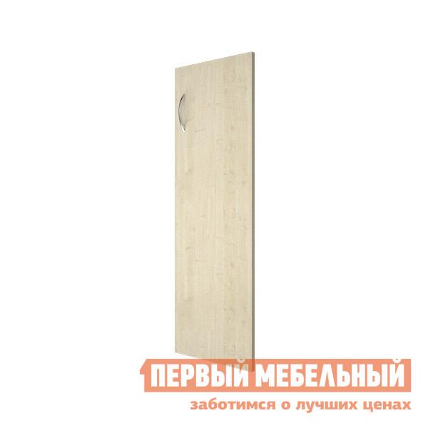 Дверь Riva А.Д-2 Пр