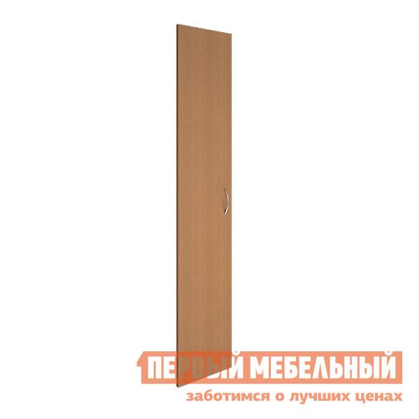 Дверь Riva А.Д-1 Л connector rm12bpe 4ph 71