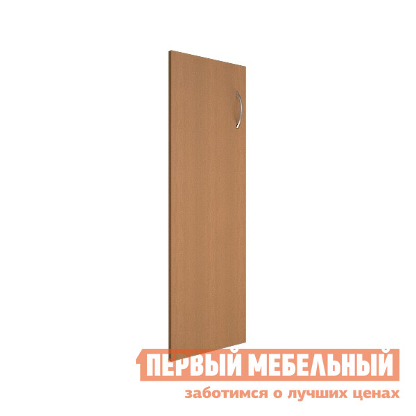 все цены на Дверь Riva А.Д-2 Л онлайн