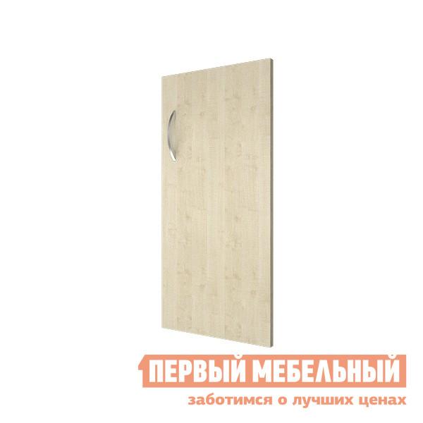 Дверь Riva А.Д-3 Пр дверь riva ks 3rr