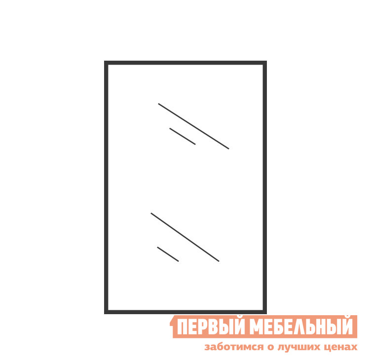 Дверь Riva А.С-3 дверь riva ks 3rr