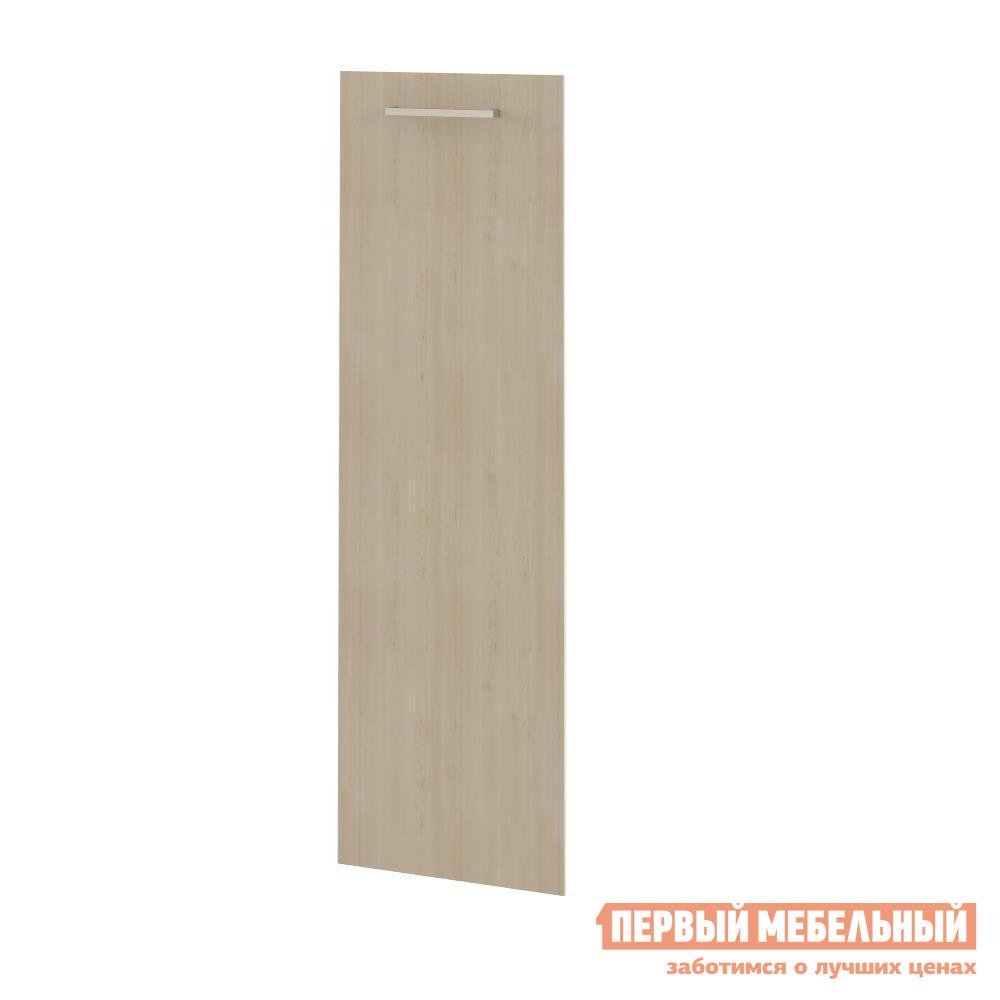 Дверь Riva KD-2 L дверь роботизированного склада kotor 2
