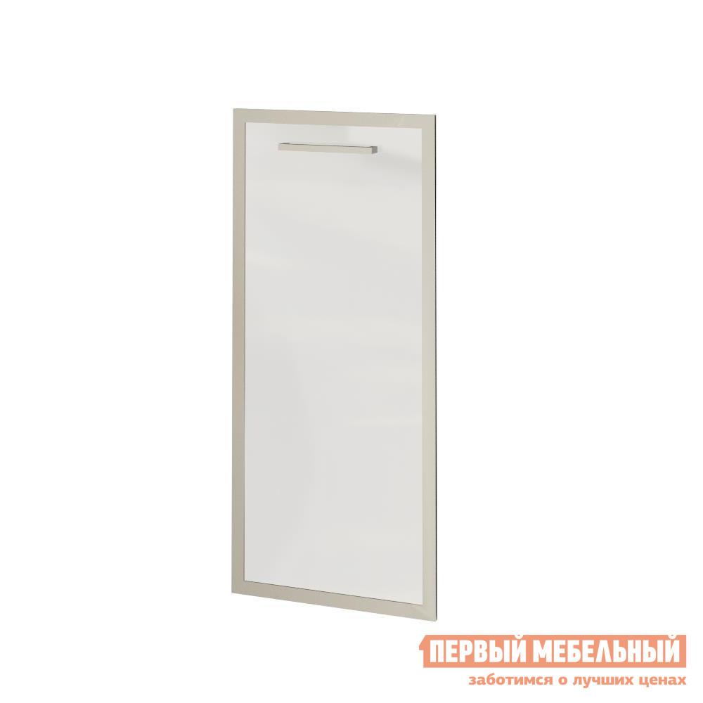 Дверь Riva KS-3RL дверь riva ks 3rr
