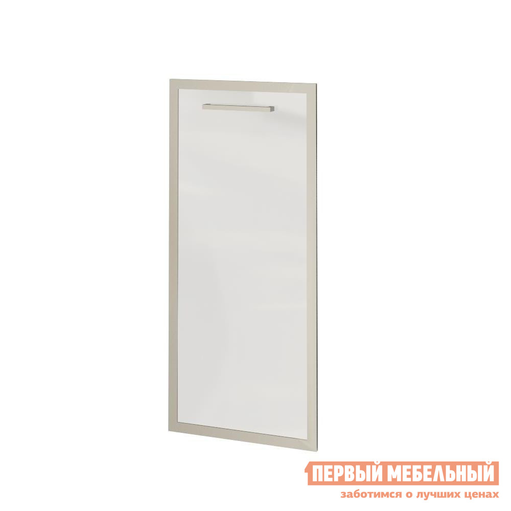 Дверь Riva KS-3RL дверь riva ks 3rl