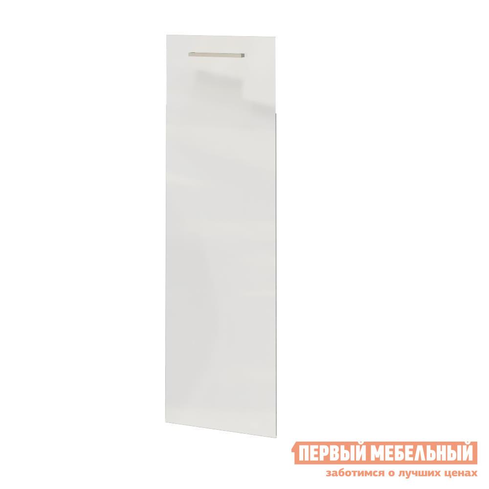 Дверь Riva KS-2L дверь riva ks 3rl