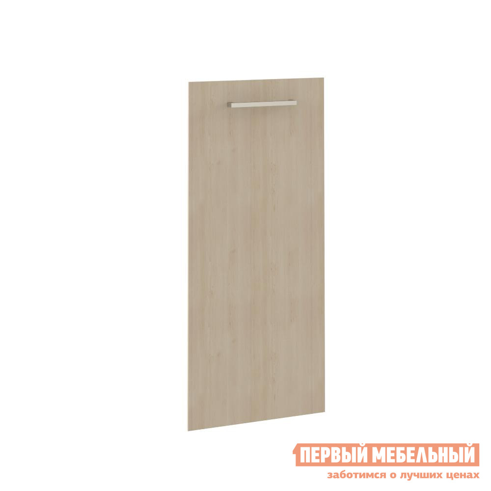 Дверь Riva KD-3 R Клен от Купистол